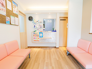 サトミ歯科医院photo